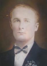 Don Conrado Hasenauer